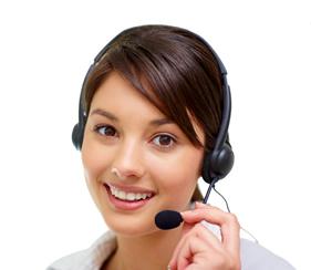 hotelservice-telefoniste